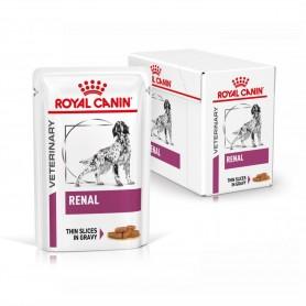 Royal Canin Renal Finas...