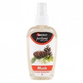 Nayeco Perfume Musk para...