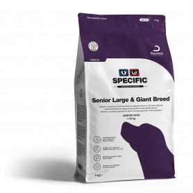 Specific Senior Large &...