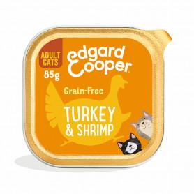 Edgard & Cooper, pack 19...