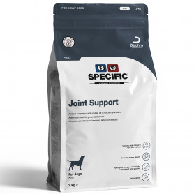Specific Joint Support CJD