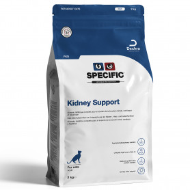 Specific Kidney Support FKD