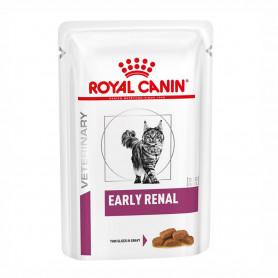 Royal Canin Vet Care Early...