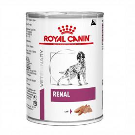 Royal Canin Renal Latas