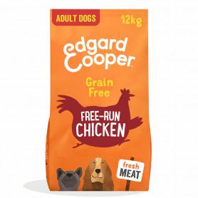 Edgard & Cooper Pienso