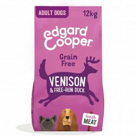 Edgard & Cooper, pienso sin...