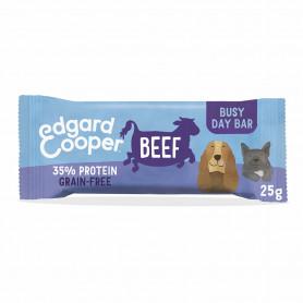 Edgard & Cooper, barritas...