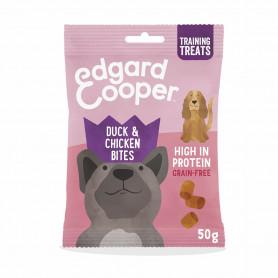 Edgard & Cooper, premios...
