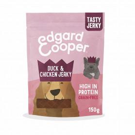 Edgard & Cooper, jerkeys...