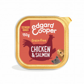 Edgard & Cooper, pack 11...