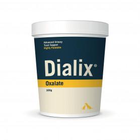 Dialix Oxalate