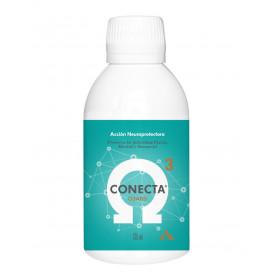 Vetnova Conecta