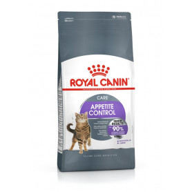 Royal Canin Care Appetite...