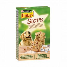 Purina Friskies Stars Snack...