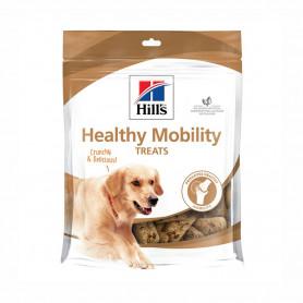 Hill's Treats Healthy...