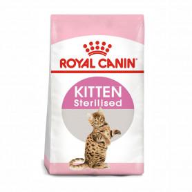 Royal Canin Feline Health...