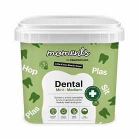 Moments Dog Dental...