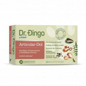 Dr. Dingo Articular Dol