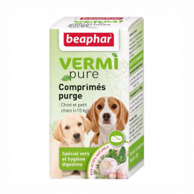Beaphar veto nature
