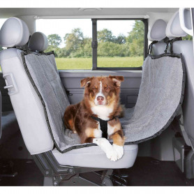 Cubre asientos para coche