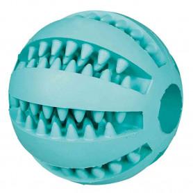 DentaFun pelota mentolada...