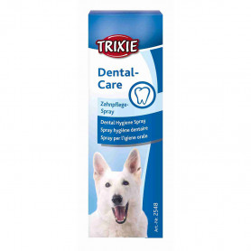 Spray Higiene Dental