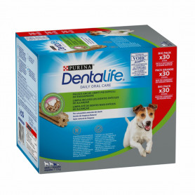Purina Dentalife Small 30...