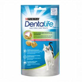 Purina Dentalife Daily Oral...