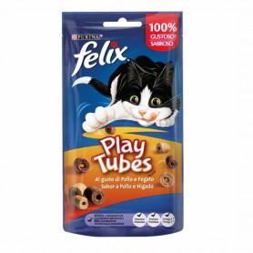 Felix Play Tubes Chicken &...