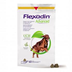 Flexadin Advanced para perro