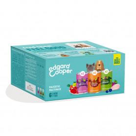 Edgard & Cooper Multipack...