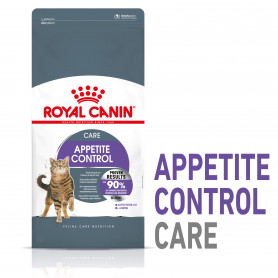 Royal Canin Appetite...