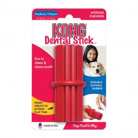 Kong Dental Stick - Limpia...