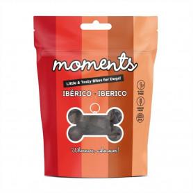Moments Snacks Ibérico para...