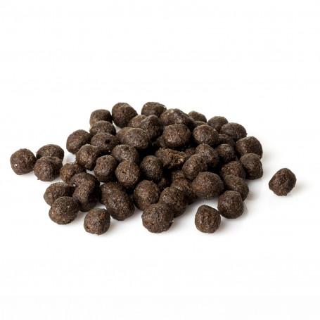 Tetra Cichlid Mini gránulos, 250 ml