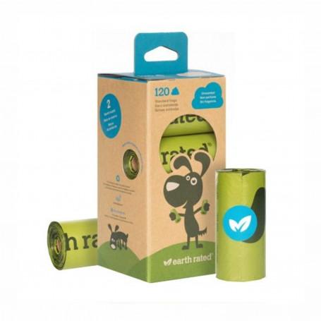 TetraPro Algae Vegetal
