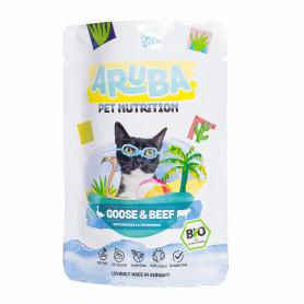 Aruba Gato