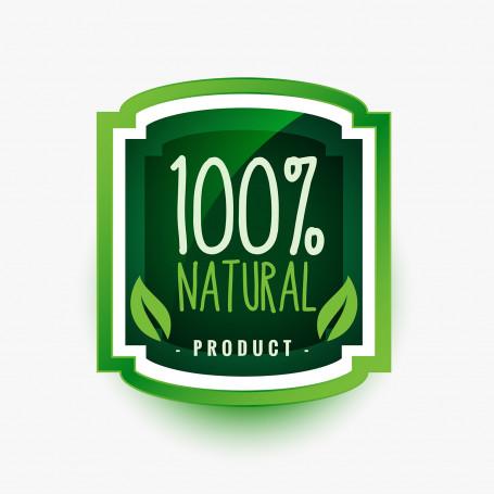 TetraMedica FungiStop, 100 ml