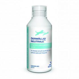 Dermallay Neutrale