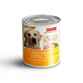 Picart Select Adult Light...