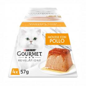 Purina Gourmet...