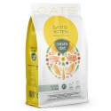 Tasty DentalFresh, bolsa 60 gr, 5 ud