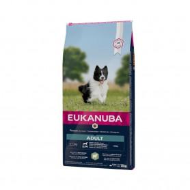 Eukanuba Adult Small &...