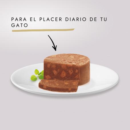 Furminator Toallitas Pelo Gato, 12 ud