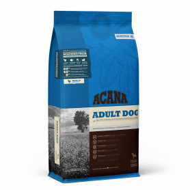 Acana Adult Dog Pienso...