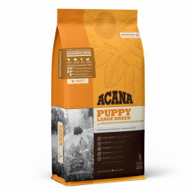 Acana Puppy Large Breed...
