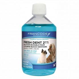 Francodex Fresh Dent