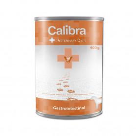 Calibra veterinary Diet...