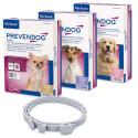 Royal Canin Ageing +12 (bolsita), ayudaremos a mantener la salud cerebral y renal en los gatos de más de 11 años