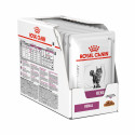 Royal Canin Babydog 1st Age Milk